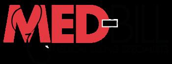 MedBill_logo